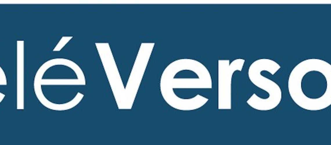 Reportage de Télé Versoix