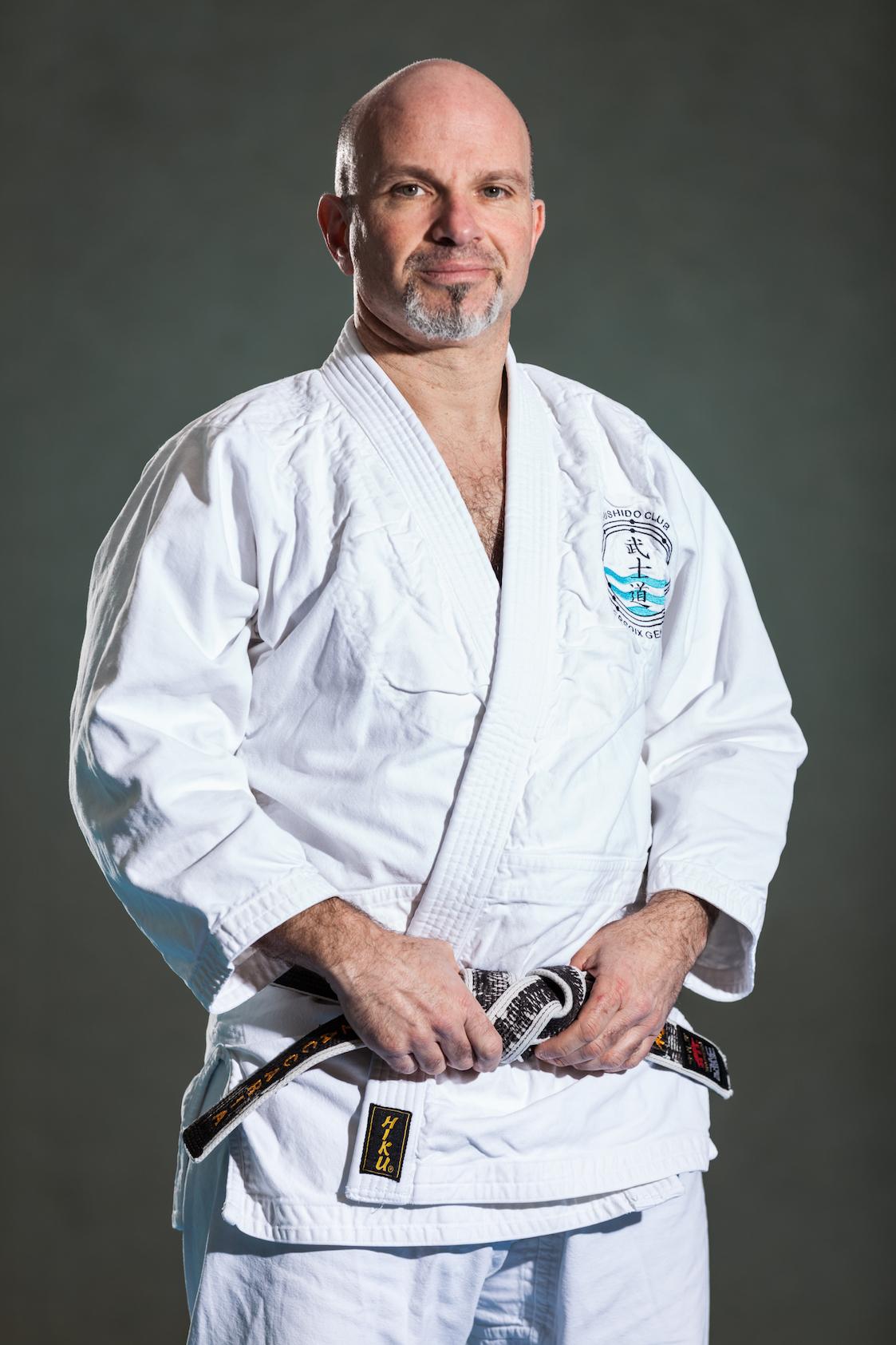 Géraldo Zaccaria
