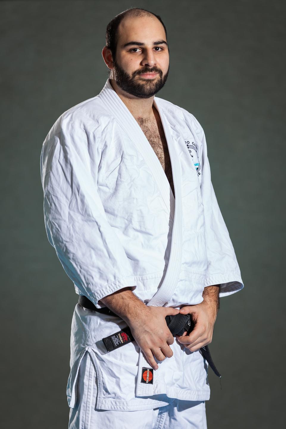 Marc Philippi