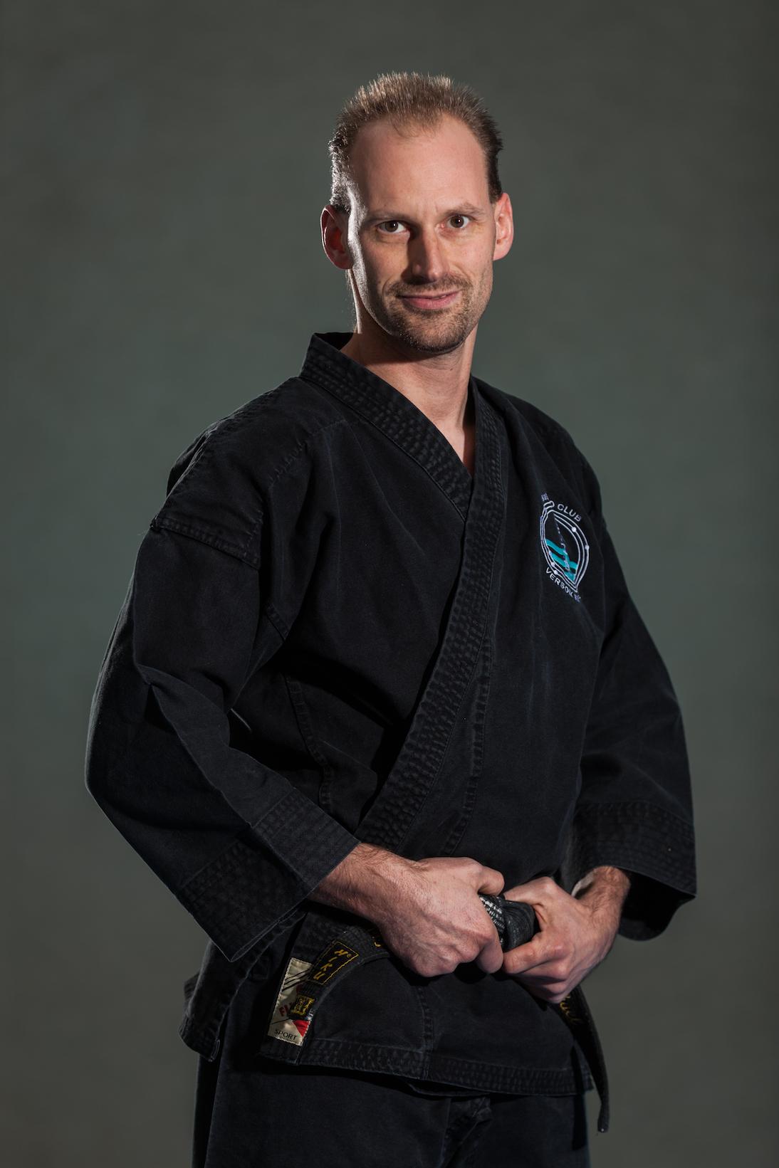 Michael Müller